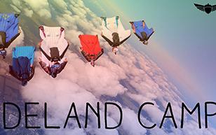 Deland Camp