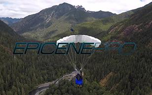 Epicene Pro