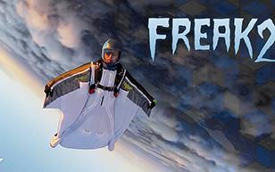 FREAK 2